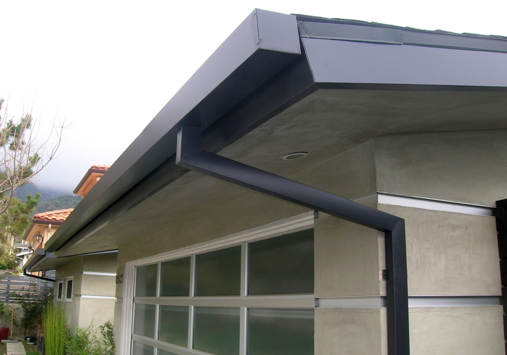 Waco Commercial Gutter Professionals Waco Gutter Guys